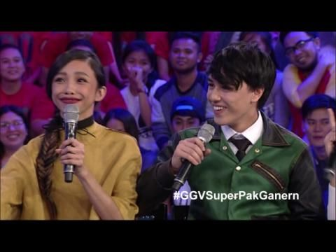 GANDANG GABI VICE December 4, 2016 Teaser: Subscribe to the ABS-CBN Entertainment channel! - Visit our official website! Facebook: Twitter:…