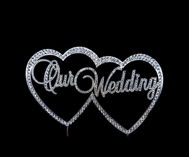 http://www.weddinggiftsonline.net.au/