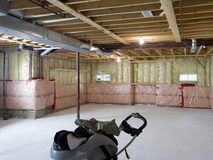Basement Wall Ideas Without Drywall Attractive Small Room Storage