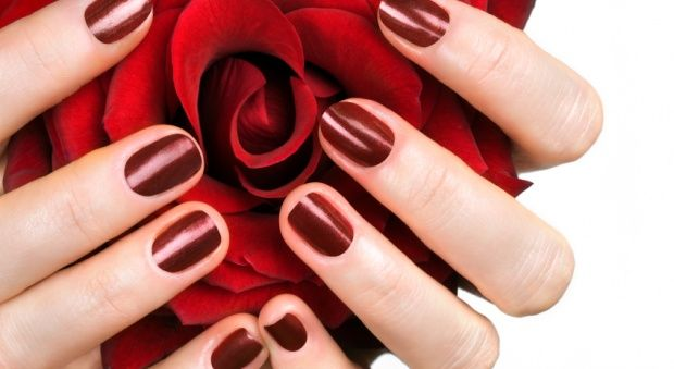 7 tips για όμορφα νύχια!
