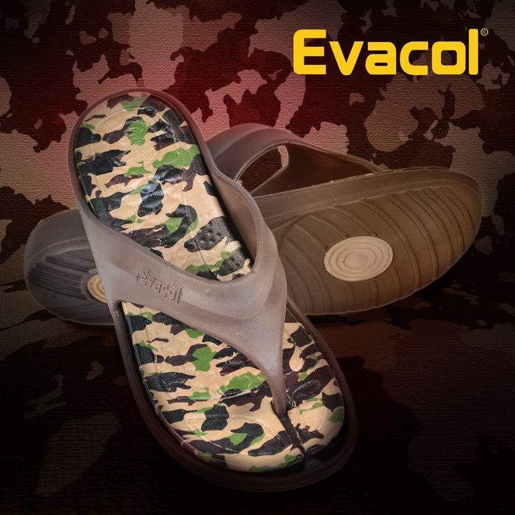 Camufladas Evacol !! #shoes #evacol