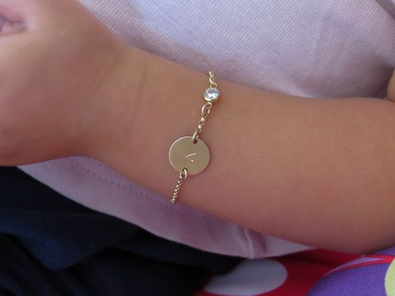 Hey, I found this really awesome Etsy listing at https://www.etsy.com/listing/233798167/infant-bracelet-baby-bracelet-child