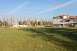 ΘΗΒΑ REAL NEWS: Ολοκληρώθηκε η τοποθέτηση φυσικού χλοοτάπητα,στο Γήπεδο ποδοσφαίρου του Γυμνασίου και Λυκείου Αλιάρτου read more  http://thivarealnews.blogspot.gr/2016/01/eidiseis_76.html