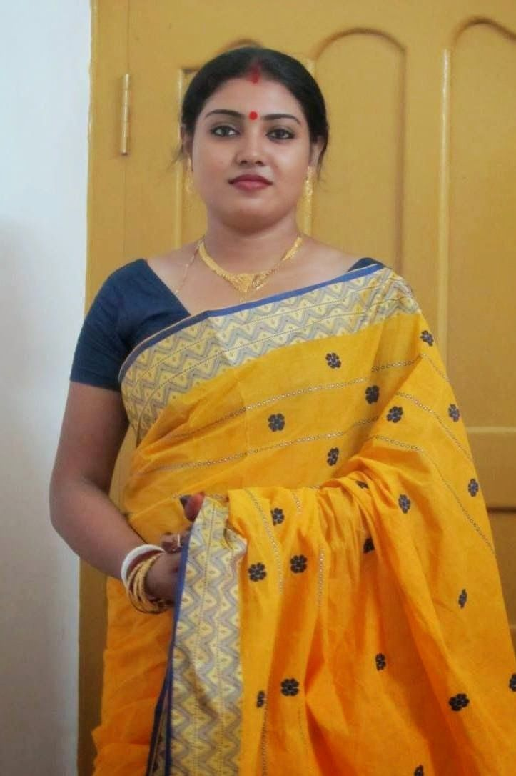 Andhra Telugu Women Girls Aunties Contact Numbers Photos