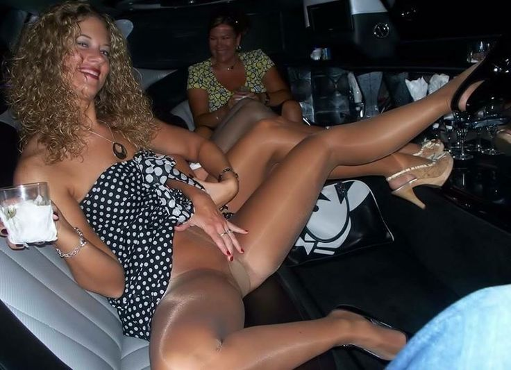 Pantyhose Party Pictures Upskirt