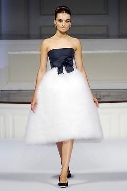 OscarFashion Weeks, Winter Wedding Dresses, Runway Fashion, Style, Income, Spring Collection, Black White, Pink Lemonade, Oscars