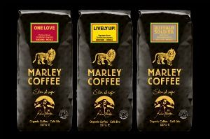 Café do Bob Marley (by meioemensagem)  ....oh my goodness ¡¡¡
