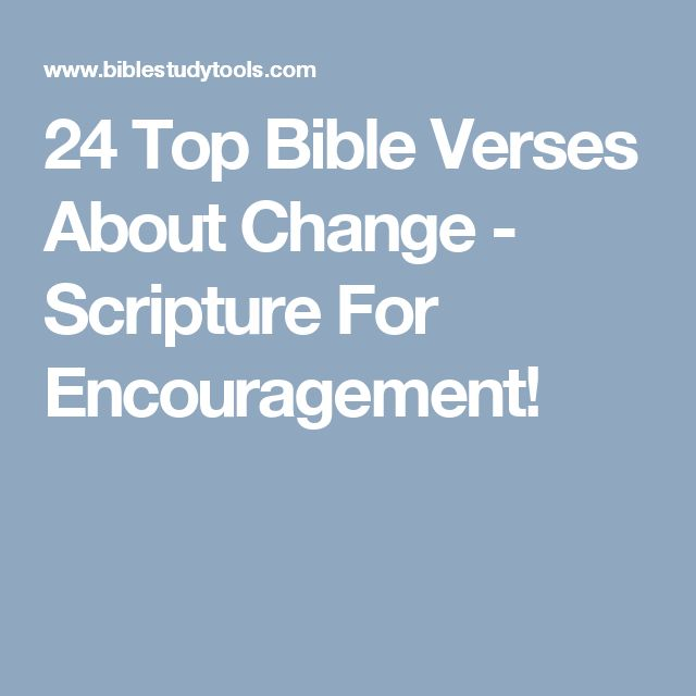 Quotes About Anger And Rage: 25+ Best Ideas About Top Bible Verses On Pinterest