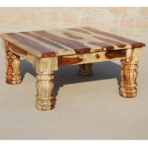 Modern Coffee Tables India: 164 Best Coffee Tables Images On Pinterest