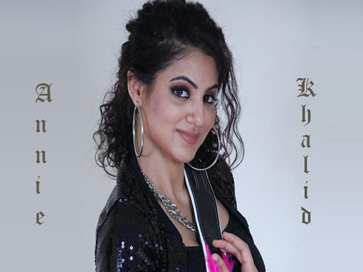 Annie Khalid | annie khalid annie khalid annie khalid annie khalid annie khalid