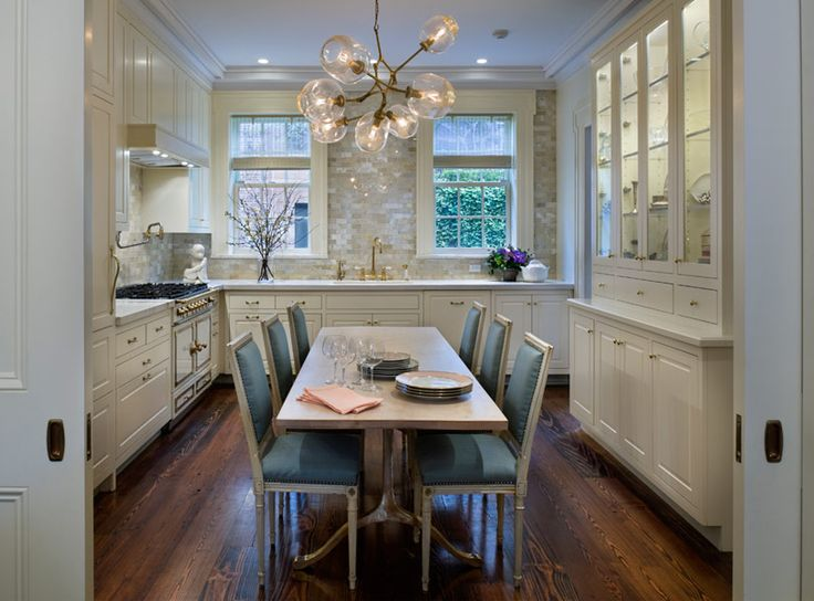 eat in kitchen furniture 139 best dining room images on 17446