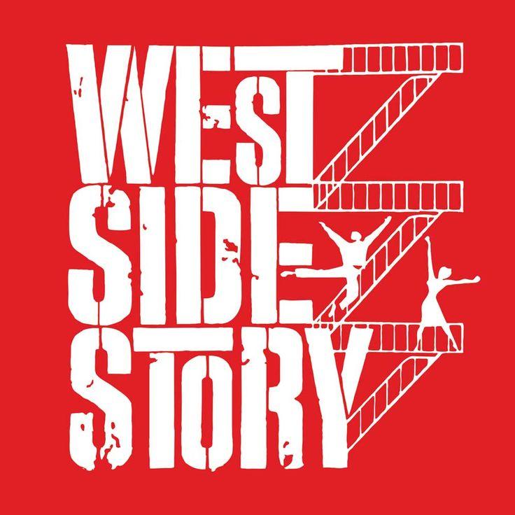 West Side Story à la Seine Musicale à partir doctobre 2017  La comédie musicale de Broadway West Side Story revient à Paris à la Seine Musicale du 12 octobre au 12 novembre 2017. West Side Story une comédie musicale emblématique  West Side Story est lun des plus grands succès de tous les temps en ayant renouveler le genre comédie musicale. Elle est issue de limagination   Cet article West Side Story à la Seine Musicale à partir doctobre 2017 est apparu en premier sur http://ift.tt/1EZIAvs.
