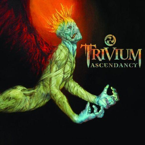 43 best music bands and artists images on pinterest music trivium pull harder on the strings of your martyr by rock sound on soundcloud fandeluxe Gallery