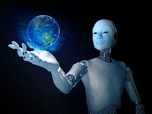 Роботы вытесняют китайцев из производства электроники. Одна из крупнейших фабрик в Китае Foxconn, где производят свои мобильные устройства практически все производители, начала использовать 40 тысяч роботов на линиях сборки. В основном, роботов производят здесь же, заказывая недостающие компоненты у сторонних поставщиков.  Читайте далее...