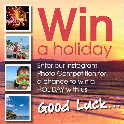Enter our competition today by clicking the link below and it could be YOU who wins a holiday at #TLHhotels https://tlhcompetition.shortstack.com/f3LGsZ