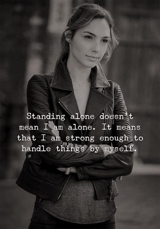 90 Powerful Women Strength Quotes With Images Empowerment
