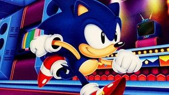 Sonic Mania for sale August 15 Nintendo Switch PC PS4 Sonic Mania Xbox One