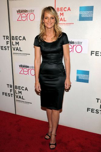 'Every Day' Premiere @ 2010 Tribeca Film Festival - helen-hunt Photo