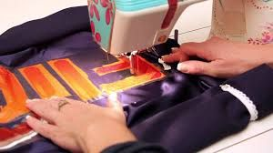 While trying to find Embroidery Company online for purchasing embroidery patches from you must find out about any unique deals or regarding some bare minimum order criterion that it is offering. This is vital as such information might not be listed on the website of that company.