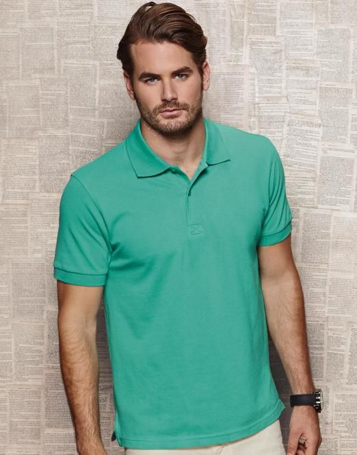 Stars by Stedman Henry Poloshirt für Herren. #poloshirts #herrenbekleidung #fashion #shopping