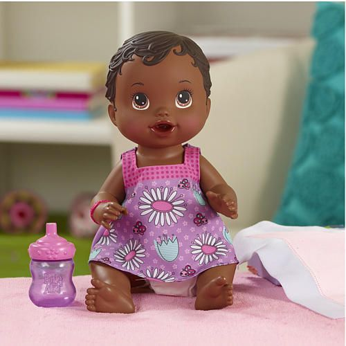 1395 Best Vintage Doll Collections Images On Pinterest