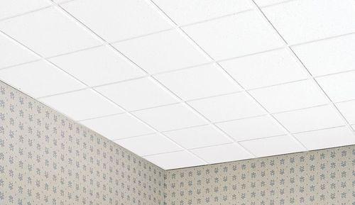 Les 25 meilleures id es de la cat gorie faux plafond dalle for Plaque polystyrene pour plafond