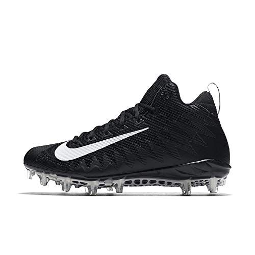 cb8925b9547 The perfect NIKE NIKE Alpha Menace Pro Mid Mens Football Cleats Sports  Fitness online.   23.97 - 211.75  yourfavoriteclothing from top store