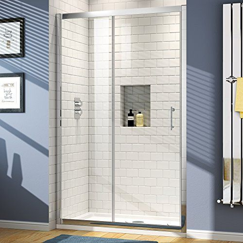 office cube door. 1200 mm sliding glass cubicle door modern bathroom alcove https office cube