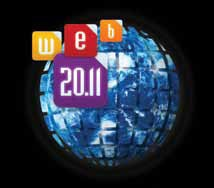 Discovery Education Web for 2012 tools
