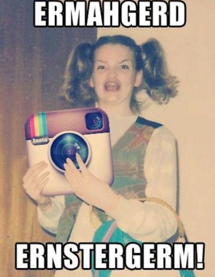 954 Cool Instagram Names – Good Ideas For Girls