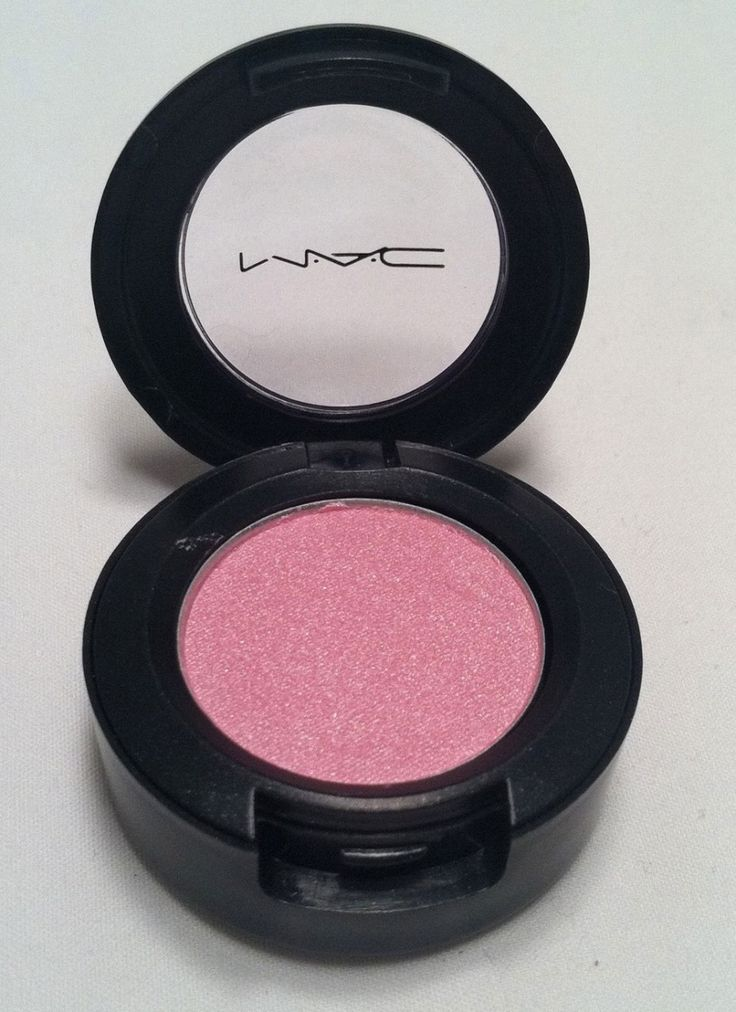 508 Best Images About M.A.C. Cosmetics Eyeshadow On