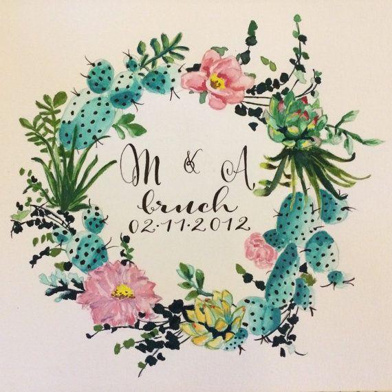 Best modern calligraphy work images on pinterest