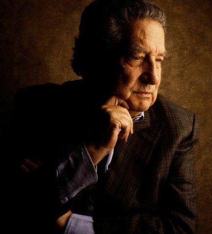 Octavio Paz http://www.encuentos.com/autores-de-cuentos/octavio-paz/