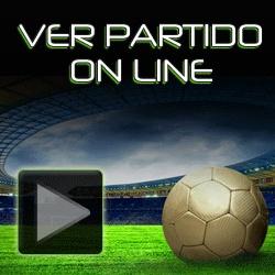 paginas ver futbol on line gratis(ver futbol en vivo biophobia.net,tarjeta roja)