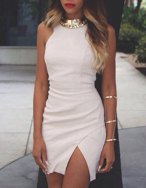 simple and elegant! love it