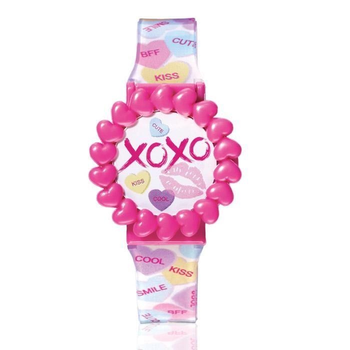 emily valentine jewelry