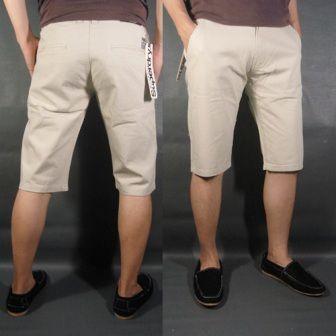Tips Memadu-padankan Celana Pendek Pria Terbaru - http://aimynasywa.com/2016/03/tips-memadu-padankan-celana-pendek-pria-terbaru.html