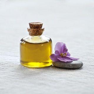 Növényi olajok- élelmiszer minőségűek : Kendermagolaj  Hidegen Sajtolt 200ml