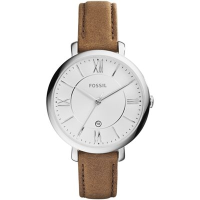 https://www.montre.be/pictures/fossil-jacqueline-es3708-5.jpg