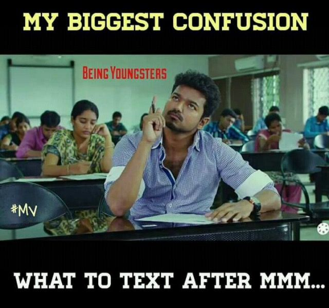 Tamil Movie Quotes About Friendship: Best 25+ Tamil Jokes Ideas On Pinterest