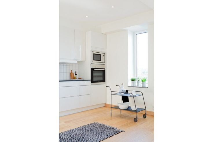 Home inspiration - nordicperspective.com