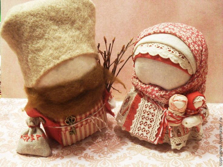 Купить Крупеничка и Богач...вересковый мед.... - оливковый, крупеничка, русский стиль, русская традиция