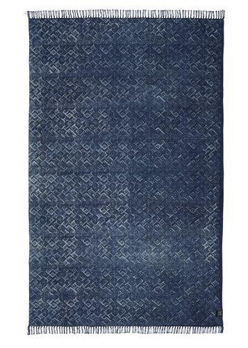 Bomullsmatta Kidal från Classic Collection. Handla bomullsmattor på nätet snabbt, smidigt och tryggt med 30 dagars öppet köp. Mattconcept.se - din mattbutik på nätet.