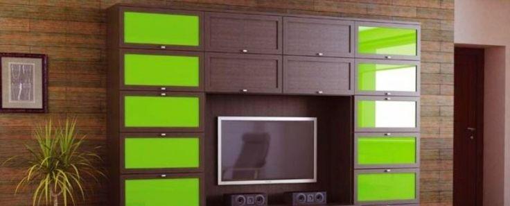 Изготовление корпусной мебели на заказ / Корпусная мебель на заказ в Барнауле / Каталог корпусной мебели