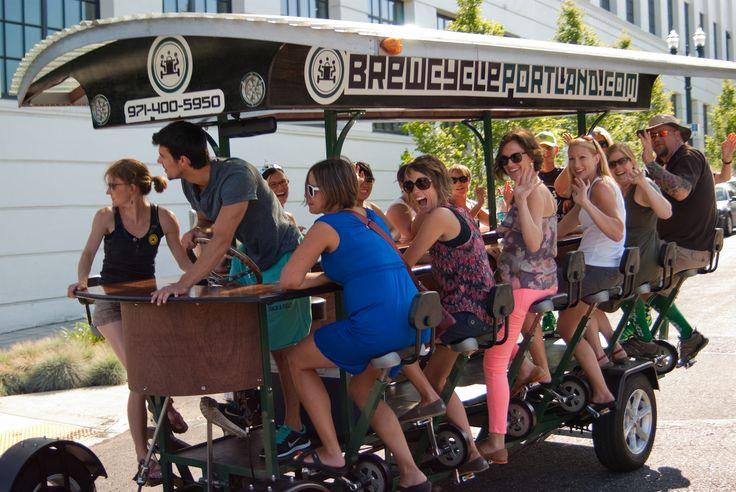 brewcycle.jpg (3872×2592)