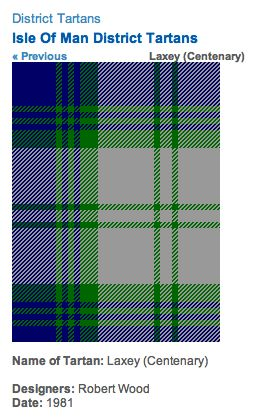 http://www.scotclans.com/whats_my_clan/district_tartans/british_district_tartans/laxey_tartan.html