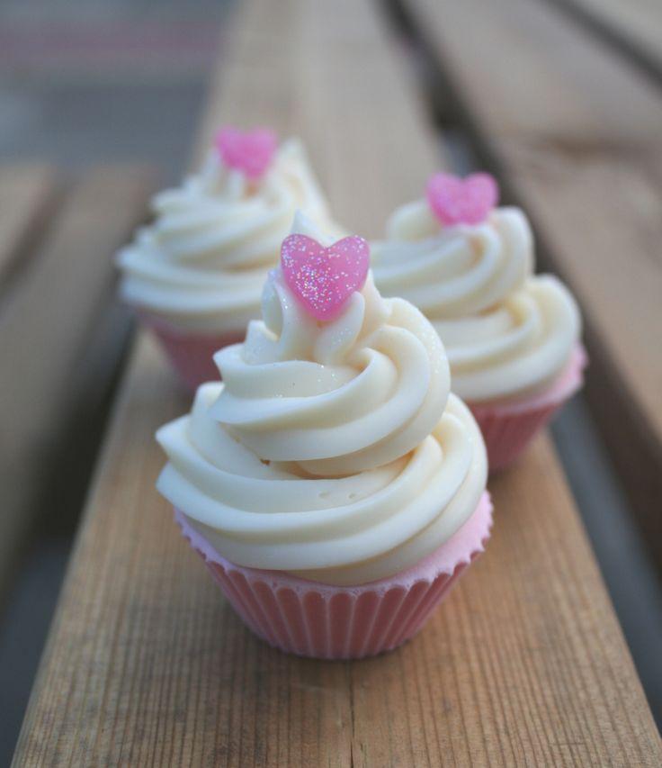 Cupcake Wedding Cake Galway