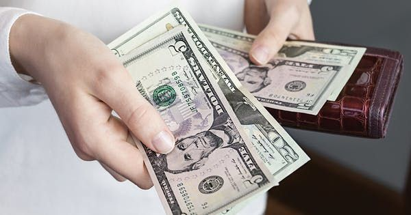 Start online job and earn 5$ - 10$ per 20 second task guranteed. earn 1000$ weekly - part time job