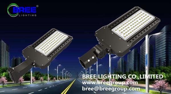 50w Led Street Light In 2020 Led Street Lights Street Light Led Parking Lot Lights