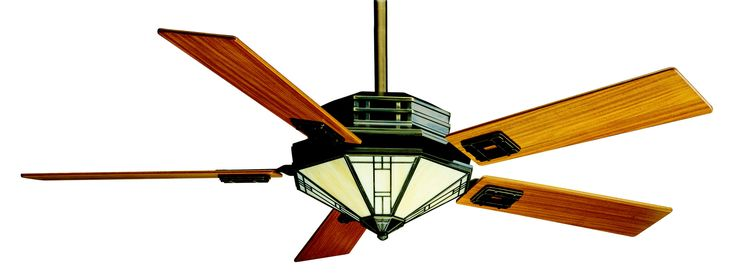 24 best mission and craftsman style ceiling fans images on pinterest casablanca mission ca 64831 airflow rating 6162 cfm cubic feet per minute ceiling fan aloadofball Gallery